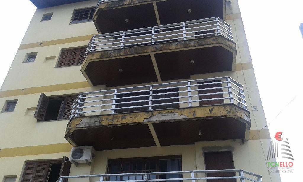 Apartamento Passos Dos Ferreiros Gravataí
