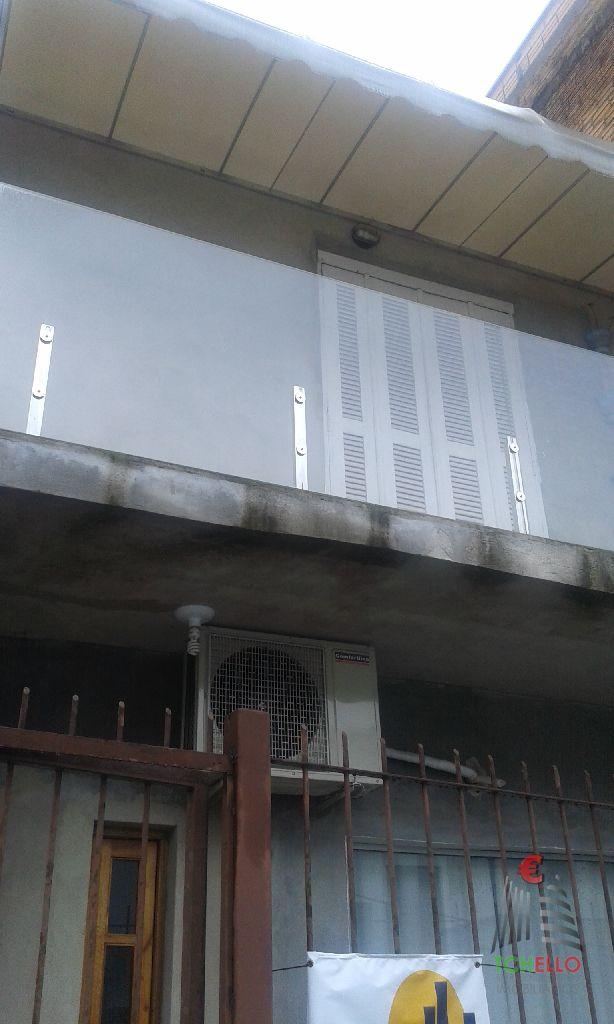 Casa Comercial Centro Gravataí