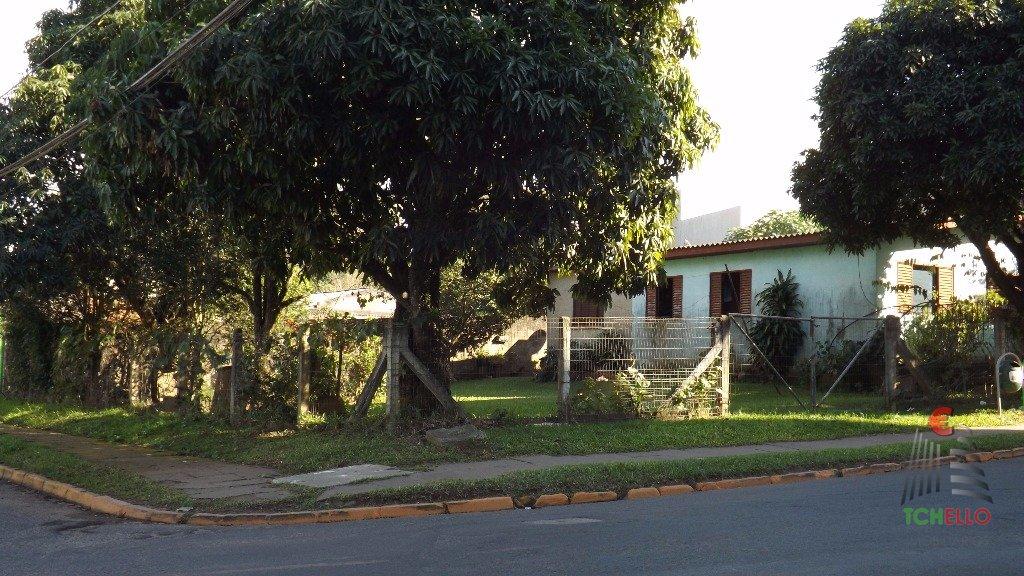 Terreno Santa Luzia Gravataí