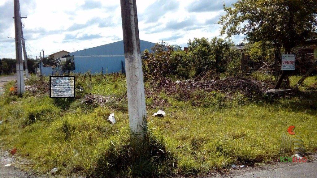 Terreno Parque Dos Anjos Gravataí