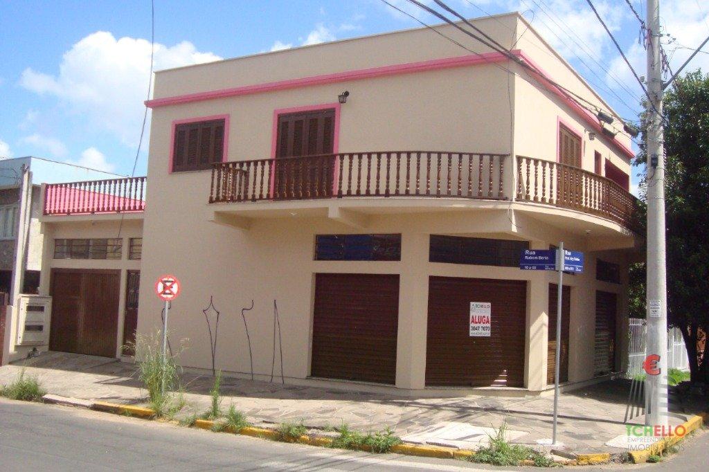 Salas/Conjunto Centro Gravataí