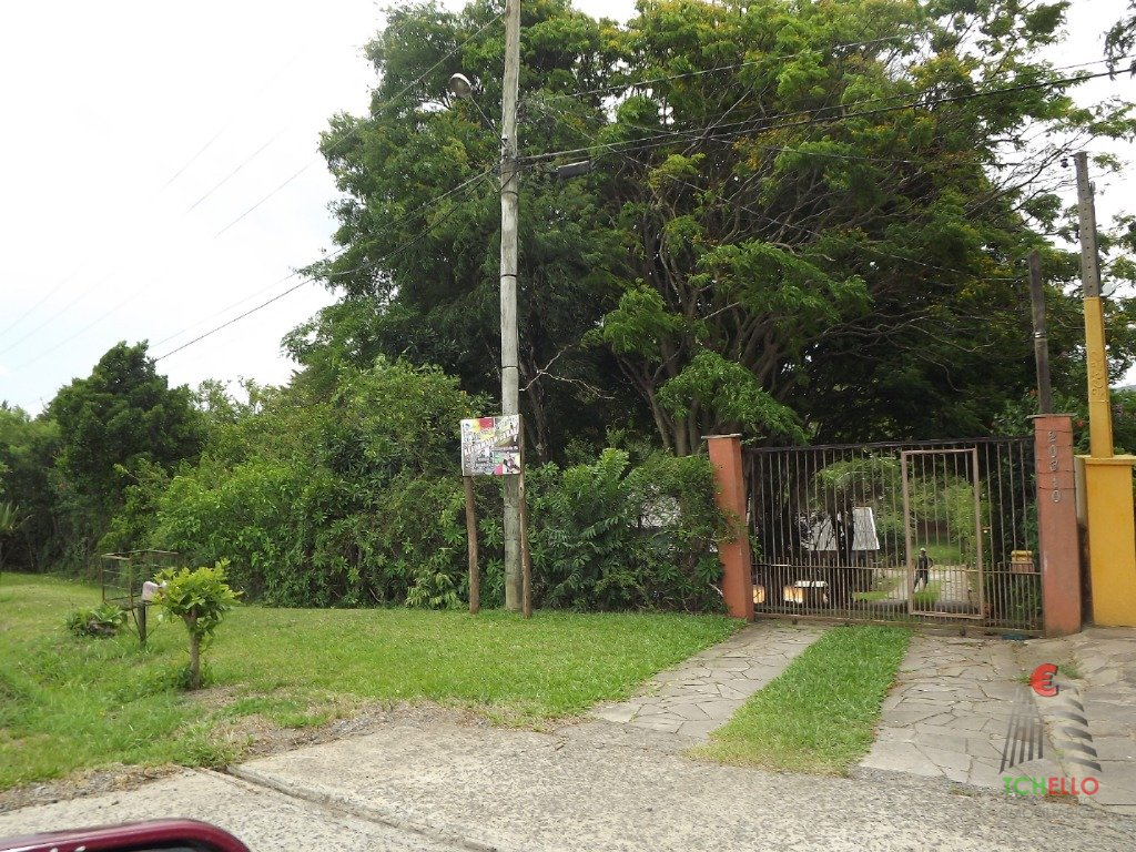 Sitio Km 121 Gravataí