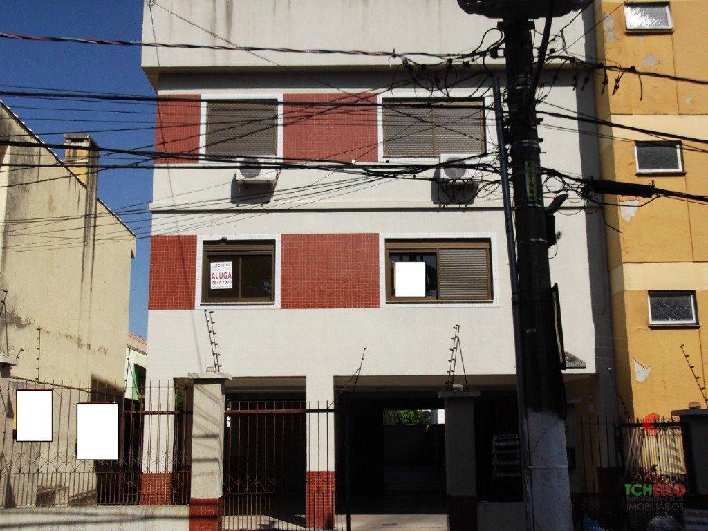 Apartamento Dom Feliciano Gravataí