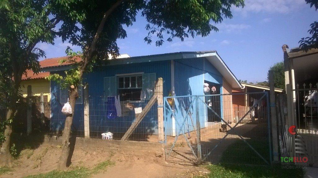 Casa Parque Dos Búzios Gravataí