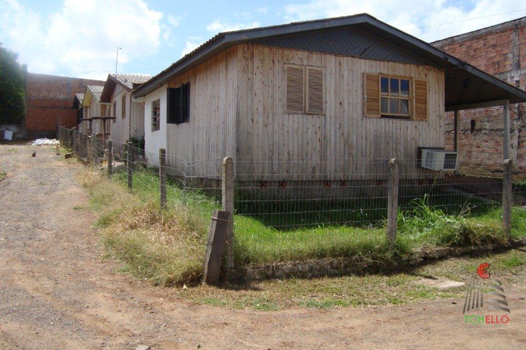 Casa Centro Gravataí